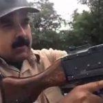 Maduro invita a repartir armas en los barrios