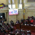 Acto Legislativo de Jurisdicción Especial para la Paz2