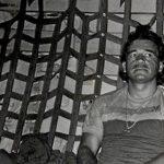 Extradición Carlos Lehder