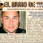 365- EL MURO DE PATA.N