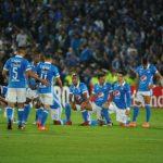 Millonarios eliminado de la Copa Libertadores
