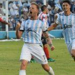 Junior perdió con Tucumán y quedó eliminado de la Libertadores