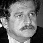 Luis Carlos Galán  Sarmienyo