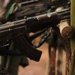 Día histórico para el país, Farc dicen adiós a las armas, afirma el Presidente