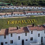 Familias retornan a sus hogares en Gramalote7