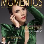 Revista MOMENTOS Edición 26