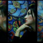 Martha Oliva Henao Álvarez y su obra