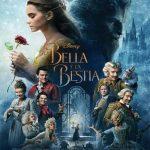 La Bella Y La Bestia3