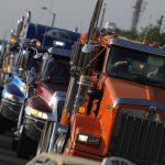 camiones_en_carretera_gabo