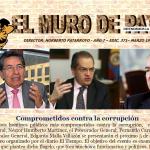 EDICIÓN 371 de EL MURO .