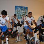 Selección Colombia de Mayores2