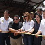 Nueva era para las playas de Cartagena
