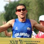 Diego Colorado