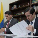 MinInterior radicó proyecto para crear Circunscripciones Transitorias Especiales de paz5