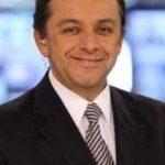 Esteban Jaramillo Osorio 00