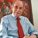 Horacio Serpa Uribe160517
