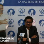 Nuestra-decisión-indeclinable-de-seguir-cumpliendo-lo-acordado-tal-y-como-lo-hemos-venido-haciendo-hasta-el-momento.-FARC