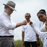 Sustitucion cultivos San jose guaviare4