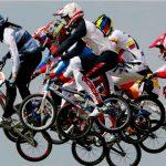 Copa Latinoamericana de BMX