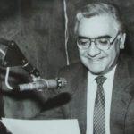 Jorge Antonio Vega Baquero