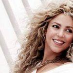 Foto: Archivo Particular Shakira fue acusada de copiar la canción de un artista dominicano.