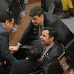 Mininterior programa de protección a reincorporados de las FARC5
