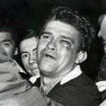 La noche que Velásquez expulsó a Pelé3