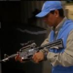 Dejación de armas por las FARC270617 (4) - copia