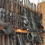 Dejación de armas por las FARC270617 (3) - copia