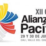 Alianza del Pacifico 2017