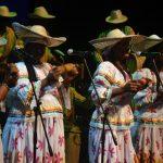 XXI FestivalPetronioÁlvarez