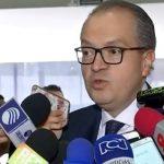 fernando_carrillo-Embajador en la OEA