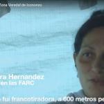 Deyanira Hernández-FARC (3)