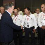84 Congreso Cafetero, Medellín2