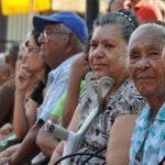 salud para pensionados