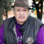 Hector Mora Pedraza