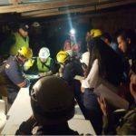 Mueren Mineros en Antioquia