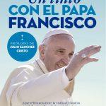 portada_un-tinto-con-el-papa-francisco_nestor-augusto-ponguta-