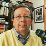 Ricardo Galán O