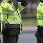 policia_-00