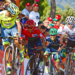 Segunda ETAPA-Froome, Bardet, Aru, Contador, Nibali, Chaves, Barguil, S.Yates, A.Yates, Majka, Zakarin, Kruiswijk...