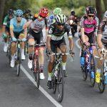 Quinta etapa vuelta a España3