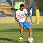 Colombia entrenamiento con miras a Venezuela 2017-08-27 21.49 (1)