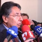 Fiscal Nestor Humberto Martinez 2017-08-29