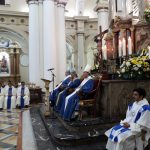 VIRGEN DE CHIQUINQUIRA2017-09-01 at 9.11.06 AM (2)