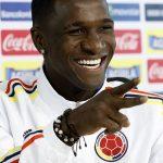 Cristian Zapata030917