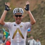 Etapa 17 Vuelta a España 2017-09-06 (4)