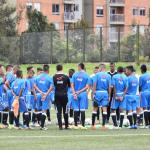 Convocatoria Selección Colombia sub-1 5-2017-09-18 21.06.13