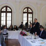 Colombia fortalecerá sus políticas de crecimiento verde
