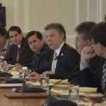 Consejo de Ministros 01_09_14